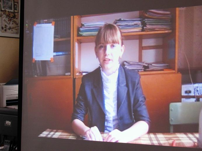 Лиза Загнет, трагедия 23 сентября 1943 года в селе старый Ропск Климовского района Брянской области, http://klimovo-rmuk.3dn.ru/index/vojna_v_pamjati/0-429